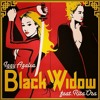 Black Widow (Iggy Azalea Cover)
