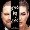 03. One By One – Elize Ryd & Rickard Söderberg