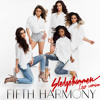 Fifth Harmony Sledgehammer Live