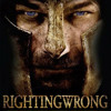 RIGHTINGWRONG - Ajian Tekad mp3