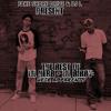 Lil Herb - A Year Ago Ft Lil Bibby (Prod By DJ L)
