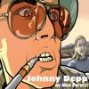 Johnny Depp (original)