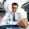 9 dolog, amit a sikeres emberek NEM csinálnak