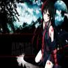 Akame Ga Kill! Opening 2 - Liar Mask Piano/Violin Cover