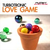 Turbotronic - Love Game (Extended Mix)