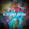 Blije Bende Brigade - Feestclassics Mix 2 (2013)