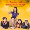 Thode Se Hum (Female Version) - Badmashiyaan