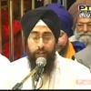 Download Ja Tu Mere Wal Hai Ta Kya Muchanda _Bhai Tajvinder Singh Ji (Hajuri Ragi Darbar Sahib Ji) Mp3