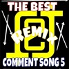 The Comment Song 5 [THE BEST] - HI-FI 78MB WAV 24KHZ