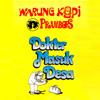 Dokter Masuk Desa - Warkop Prambors (1981)