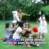 Angge Orong Orong - Wiwik Feat Brodin