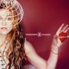 Madonna - Be Careful (Cuidado Con Mi Corazón) [Solo Version]