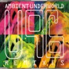 U96 Ambient Underworld Ft 8ers Kurk Kokane Mr Bill Outrage (FlowRythms Remix)
