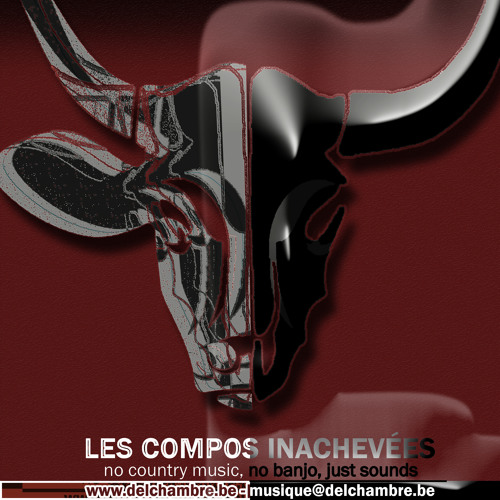 Remix by Les Compos Inachevées