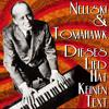 Nellski & Tomahawk - Dieses Lied Hat Keinen Text