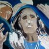 Aryana Sayeed -Kamak Kamak- OFFICIAL New Song 2014
