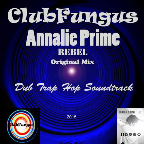 Annalie-Prime-Rebel-Clubfungus-Mix 🌈