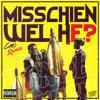 Cho - Misschien Wel Hè? (Dondersteen Remix)