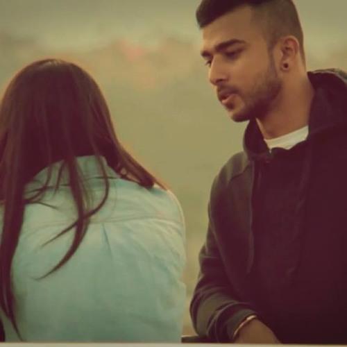 Latest Nepali Song Download On 320kbs: Timi Mero Jiwan Ft Jyoti