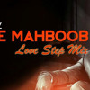 Mere Mahaboob lovestep mix by debzz