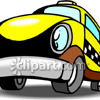 Big Yellow Taxi - Joni Mitchell cover