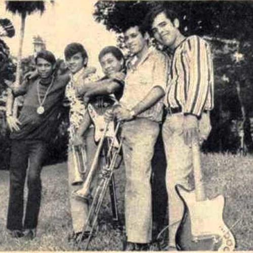 Baixar Anúncio Silvery Boys 1981