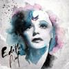 Edith Piaf - Mon Manege A Moi (NXR Remix)