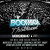 Boom Box #47