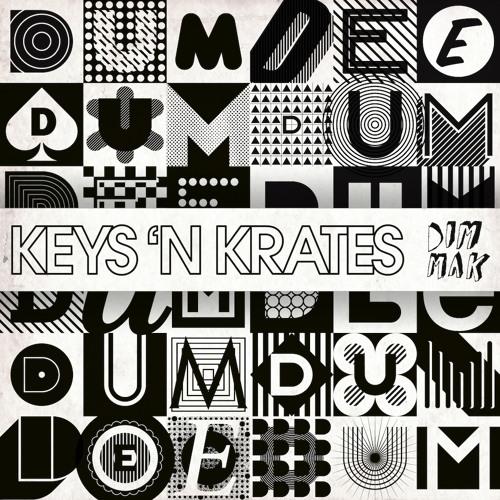 keys and krates dreamyness