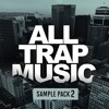All Trap Music Sample Pack 2 - Demo