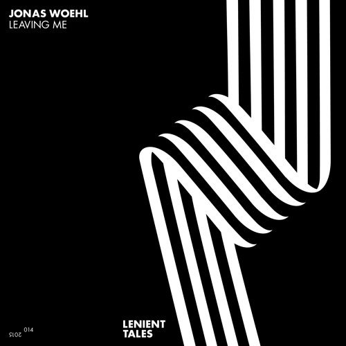Jonas Woehl - Leaving Me (Franz Alice Stern Remix)