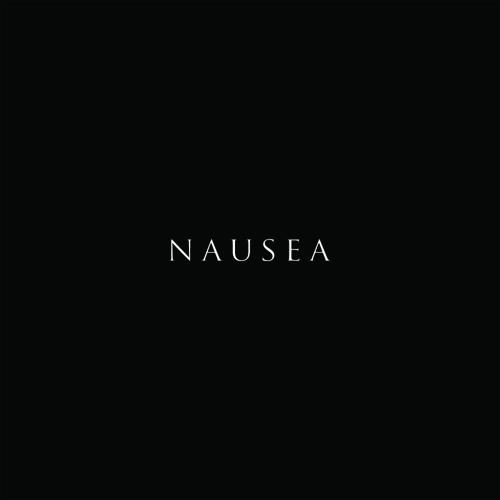 Nausea - Khaos
