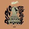 Download Lagu Revolution (Autolaser Remix)