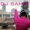DJ Samir - Bhangra Trap House