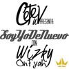 Soy Yo De Nuevo [Con Wizky On Fyah]