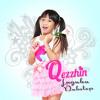 Eka 87™ Qezzhin - Laguku Dubstep (BreakBeat) 2015