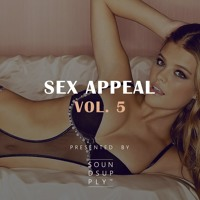 Sex Appeal Vol. 5