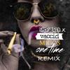 Migos - One Time (Ship Wrek & Vaccid Remix) [Free Download]