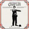 Charlie Chaplin Filmmusic - Mandolin Serenade