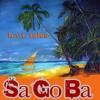 Frenchman's Cay - SaGoBa (for the EP, B.V.I. Tales)