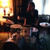 You Play Drums LIke a Girl