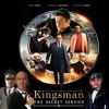 Hold Or Fold 3 Min Movie Review Kingsman The Secret Service