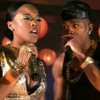 Drip drop by Yazz and Serayah McNeil
