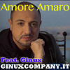Amore Amaro - Gigi Finizio (feat.Ginux)- www.ginuxcompany.it