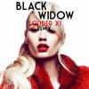 Iggy Azalea - Black Widow Ft. Rita Ora (LouderXI Remix) Free Download