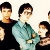 Common People ~ Pulp