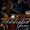 Addicted to the game Lil mic,o$o,solider,yung blaze