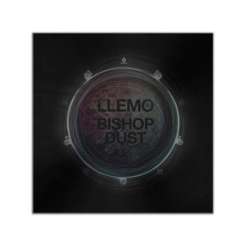 Llemo & Bishop Dust -- OMO (Free dl, check the description)