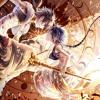 Magi: The Kingdom of Magic [Opening 1]- ANNIVERSARY
