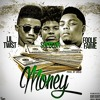 Download Lagu Mp3 MONEY - feat. (Shedeur) x (lil Twist) x (Fooly Faime) Prod. by Shilo (3.14 MB) Gratis - UnduhMp3.co